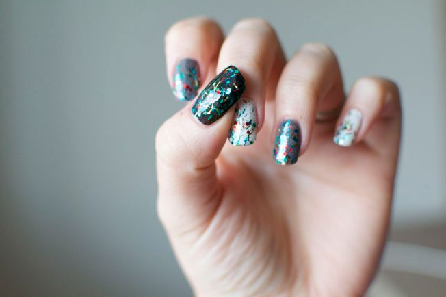 nails_inc_old_street