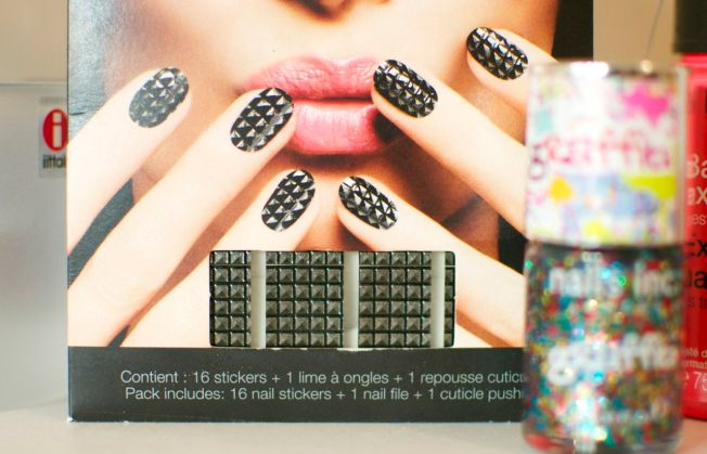 sephora_nail_stickers