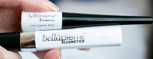 bellapierre_cosmetics