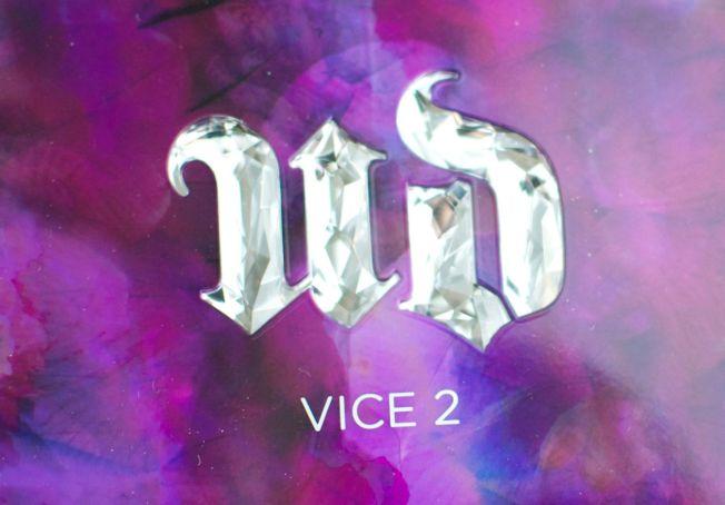 ud_palette_vice2