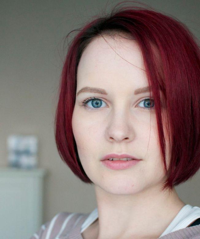 punainen_polkkatukka_2014
