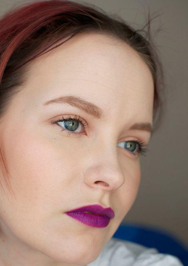 heroine_lips