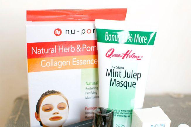 mint_julep_masque