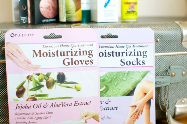 moisturizing_socks