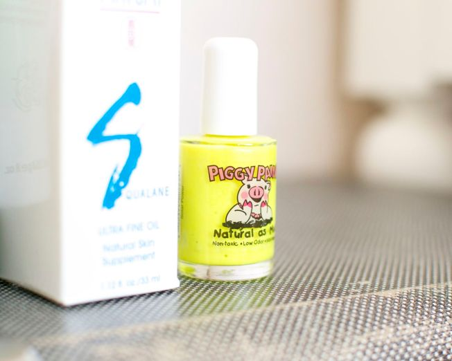 piggypaint_nail_polish