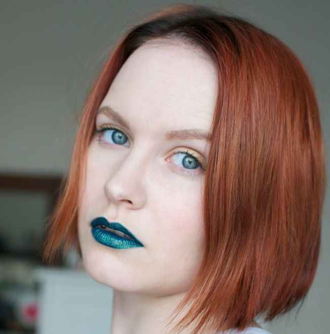 vihreat_huulet
