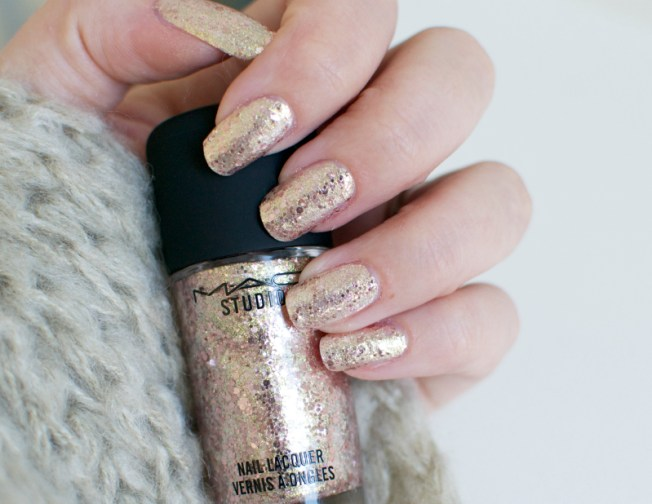 mac_quick_million_nails