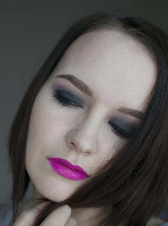 pinkilla_pilattu
