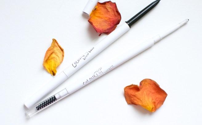 colourpop_brow_pen