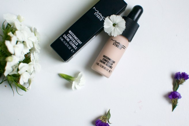 mac_waterweight_concealer