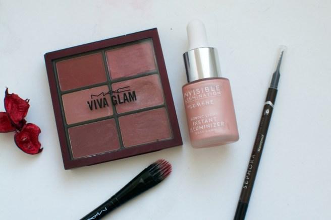 mac_viva_glam_palette.jpg