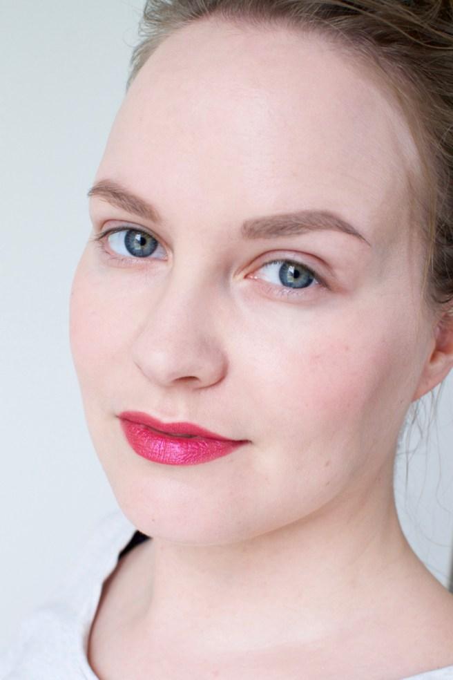 urban_decay_vice_big_bang_liquid_lipstick