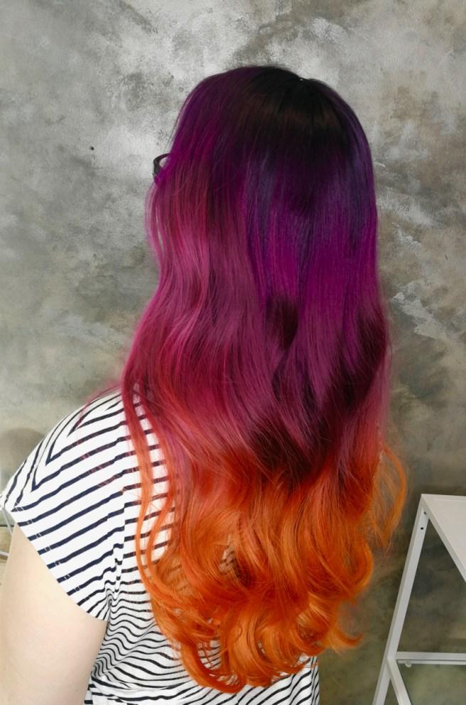 sunset_hair_elumen_kokemuksia