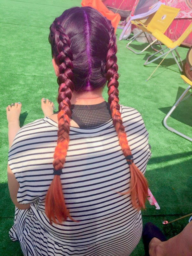 sunset_braid_long_hair_style