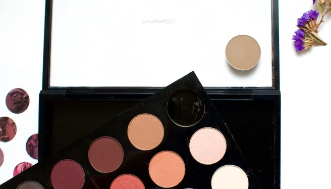 mac_eye_see_eyeshadow_palette