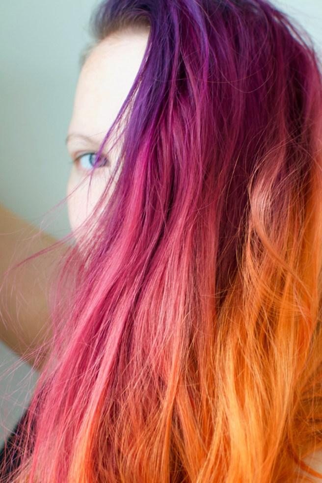 sunset_hair_