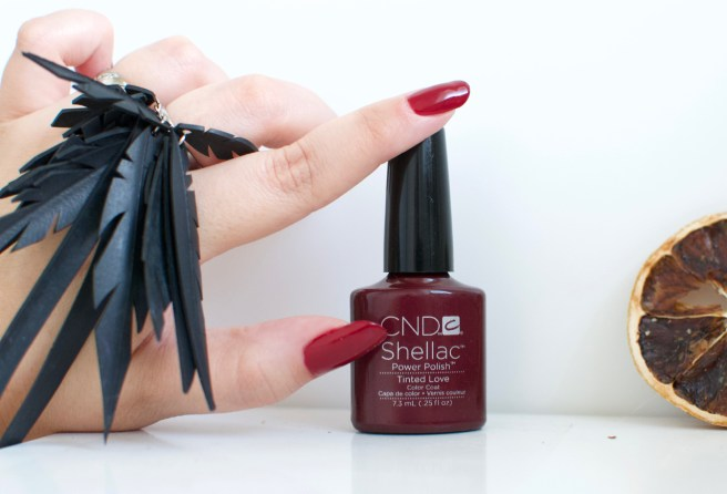 cnd_tinted_love_shellac