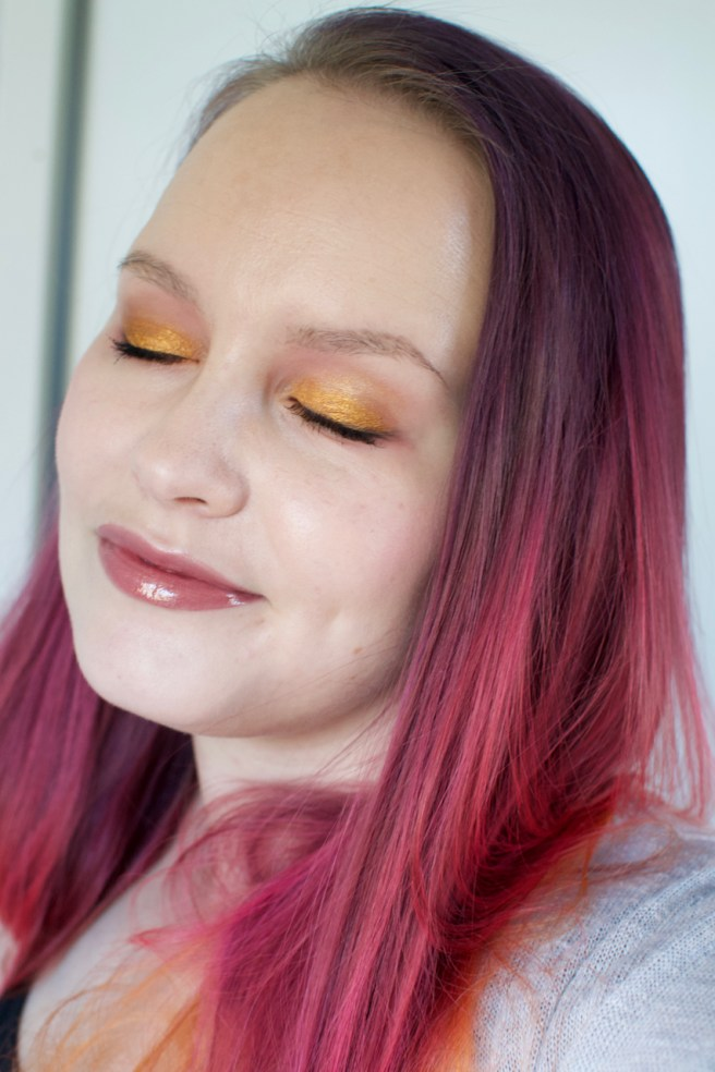 colourpop_jelly_shadow_foxes