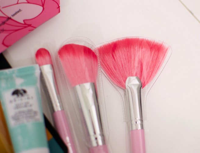 colourpop_brushes.jpg