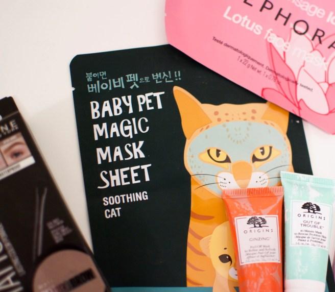 holika_holika_soothing_cat_sheet_mask