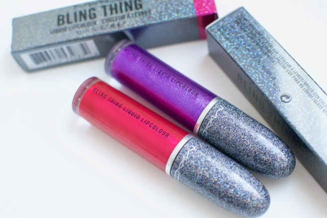 mac_bling_thing_lip