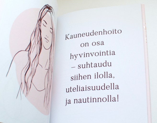 katja_kokko_kuulaan_kaunis