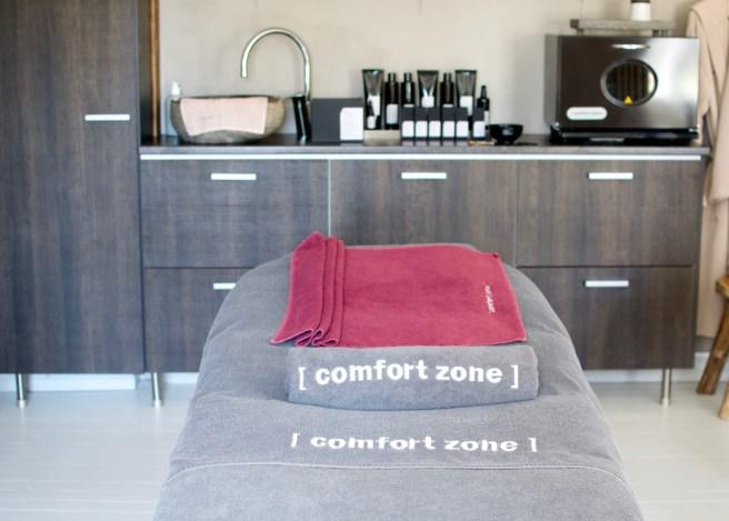 comfort_zone_hoito