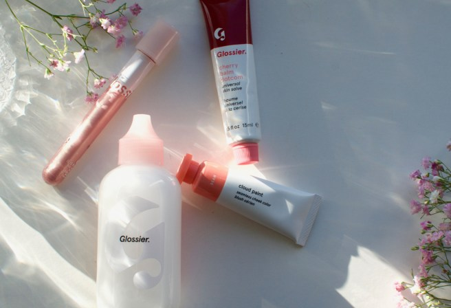 glossier_cloud_paint_suomi