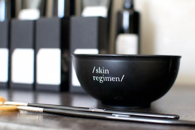skin_regimen_kasvohoito_kokemuksia