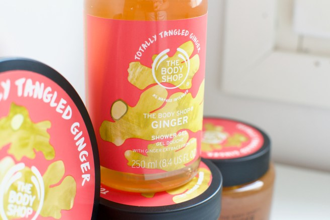 ginger_body_products