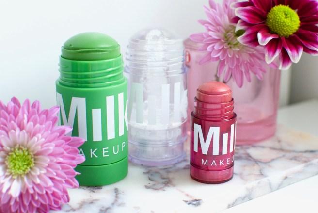 ihonhoitopuikko_milk_makeup_kokemuksia.jpg