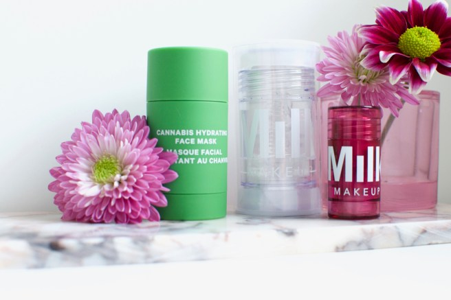 milk_makeup_suomi_viilankantolupa.jpg