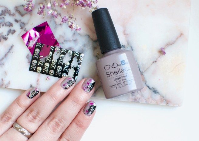 cnd_shellac_unearthed