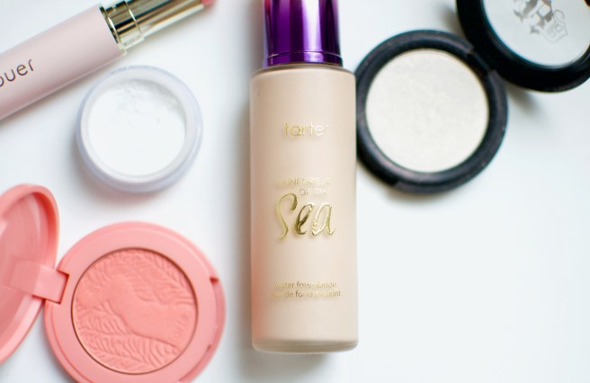tarte_rainforest_of_the_sea_water_foundation_fair_neutral