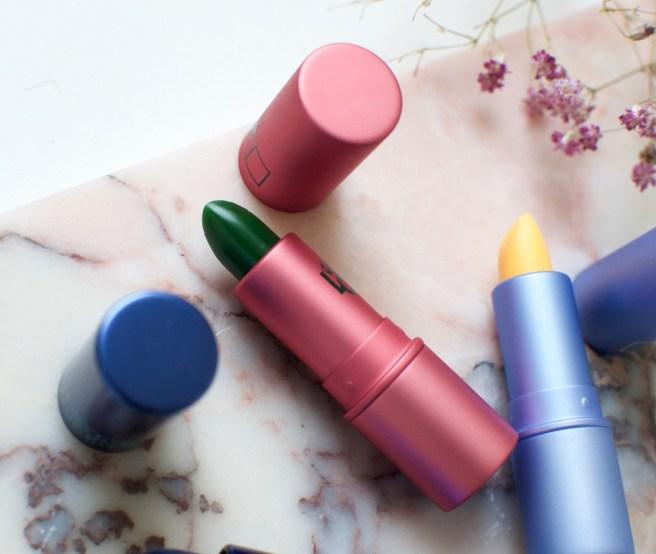 lipstick_queen_suomi