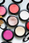 MAC Cream Colour Base – helppo monitoimituote meikkiin