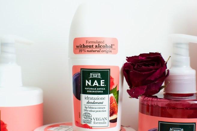 nae_luonnonkosmetiikka_deodorantti