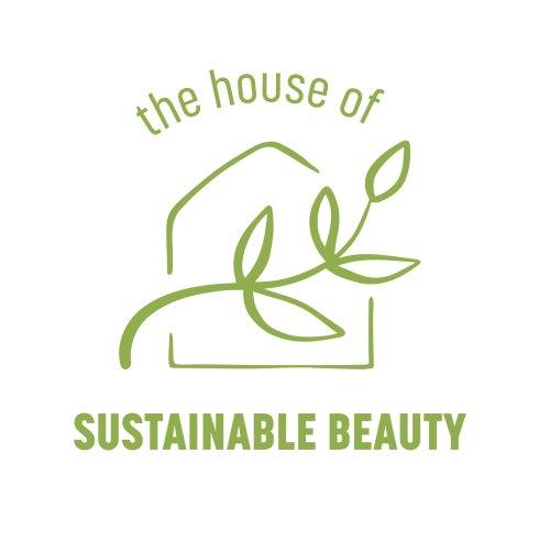 The House of Sustainable Beauty -verkkokauppa