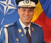 BogdanEnescu