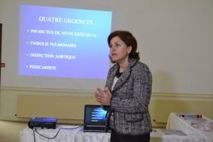 Dr. Alexandrescu 2