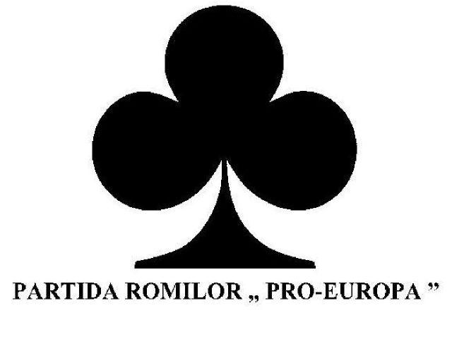 partida_romilor_pro_europa