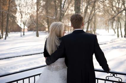 nunta-de-iarna