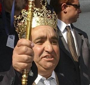 regele-cioaba