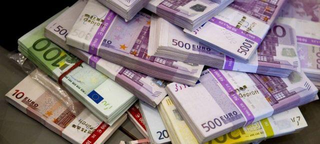 milioane de euro