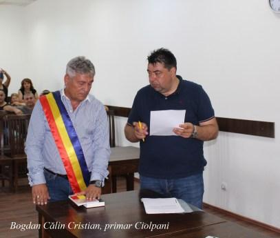 foto primar Ciolpani