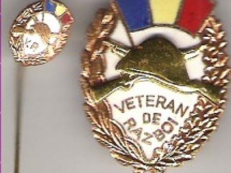 veterani-razboi