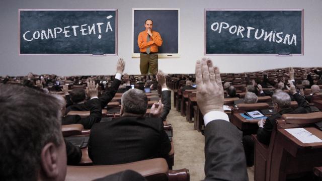 precizari-educatie