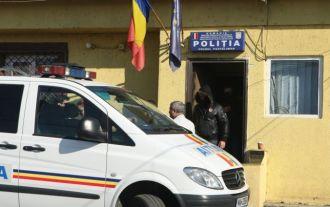 politia-pantelimon