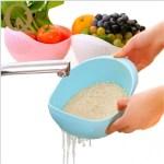 dicas-lavar-arroz