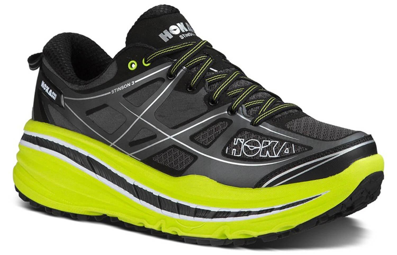 e93db664bae Escolha do Tênis e Lesões - Aprenda a escolher seu tênis correto ...